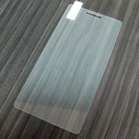 для Huawei P8 Защитное стекло Ainy Econom Glass