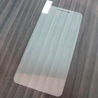 для Huawei P8 Lite 2017 Защитное стекло Ainy Econom Glass