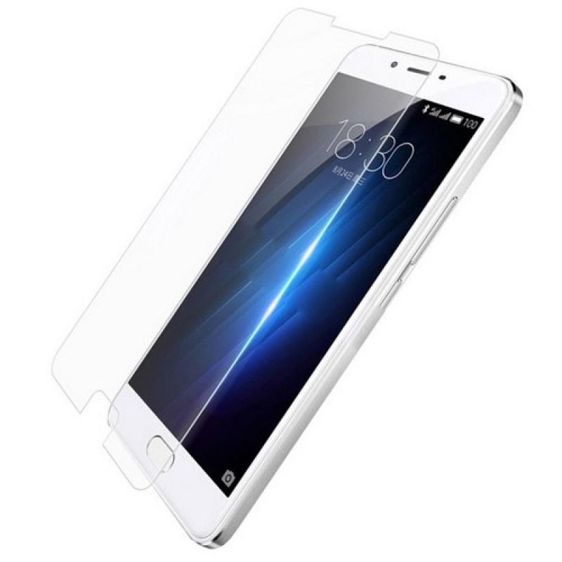 для Meizu U20 Защитное стекло Ainy Econom Glass