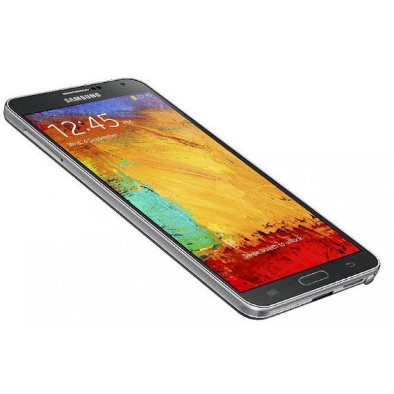 для Samsung Galaxy Grand 3 SM-G7200 Защитное стекло Ainy 2.5D 0.33mm Glass