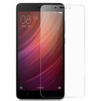 для Xiaomi RedMi Note 5A Защитное стекло Ainy Econom Glass