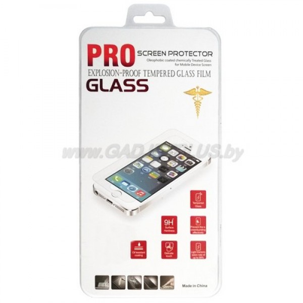 для Samsung Galaxy E7 Защитное стекло Pro Glass 2.5D 0.3mm Tempered Glass Screen Protectors