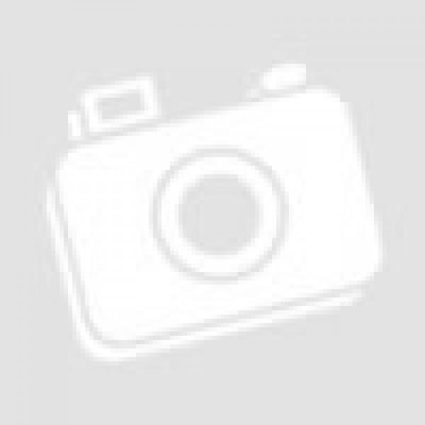 для Sony Xperia T3 Tempered Glass защитное стекло